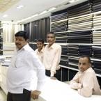 India delhi 2