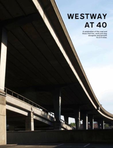 westway at 40